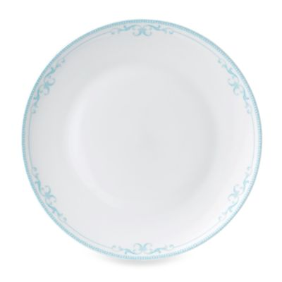 donna hay® for Royal Doulton® Modern Nostalgia 10 1/5-Inch Dinner Plate