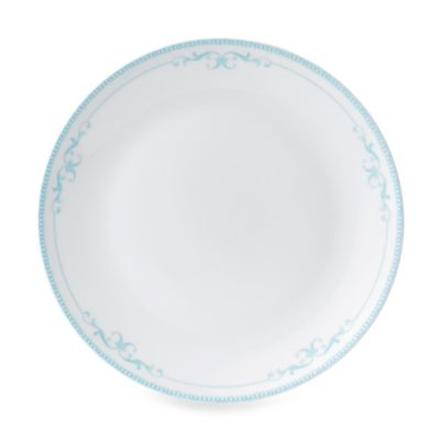donna hay® for Royal Doulton® Modern Nostalgia 8 1/5-Inch Salad Plate