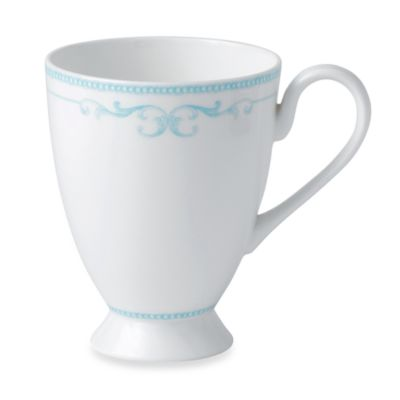 donna hay® for Royal Doulton® Modern Nostalgia 5 1/2-Inch Mug