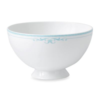 donna hay® for Royal Doulton® Modern Nostalgia 6-Inch Cereal Bowl