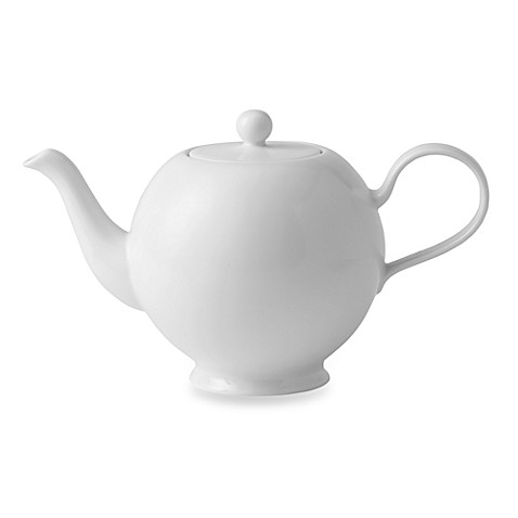 donna hay® for Royal Doulton® Tea Story Teapot