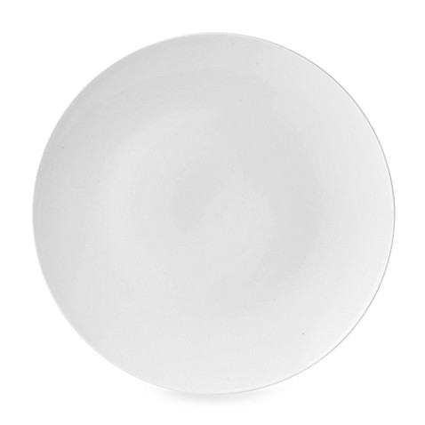 donna hay® for Royal Doulton® 13 4/5-Inch Serving Plate