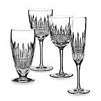 Waterford® Lismore Diamond Stemware Collection