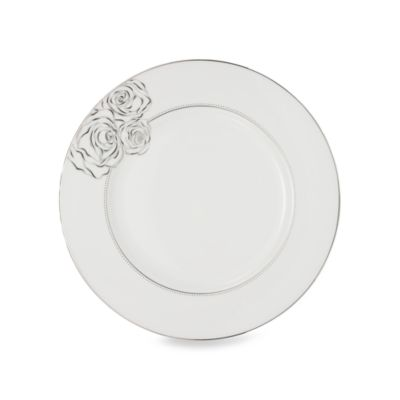 Monique Lhuillier Dinner Plate