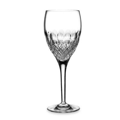 Monique Lhuillier Waterford® Ellypse 10-Ounce Wine