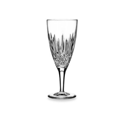 Monique Lhuillier Waterford Drinking Glasses