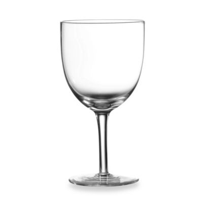 donna hay® for Royal Doulton® 11.8-Ounce Wine Glasses (Set of 4)