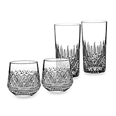 Monique Lhuillier Waterford® Arianne Crystal Barware