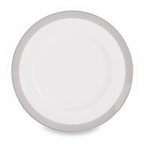 Noritake® Westhill 9 3/4-Inch Accent Plate