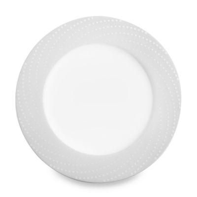 Noritake® Shoto 8 1/2-Inch Salad Plate