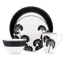 kate spade new york Japanese Floral Dinnerware