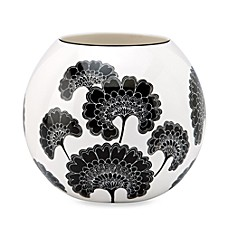 kate spade new york Japanese Floral 6-Inch Rose Bowl