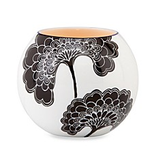kate spade new york Japanese Floral 2-Inch Votive