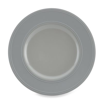 kate spade new york Fair Harbor Oyster 11-Inch Dinner Plate
