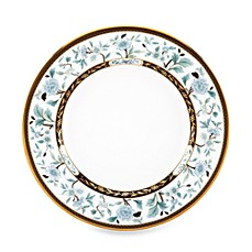 Marchesa by Lenox® Palatial Garden Salad Plate
