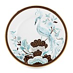Marchesa by Lenox® Palatial Garden 4 3/4-Inch Tidbit Plates (Set of 4)