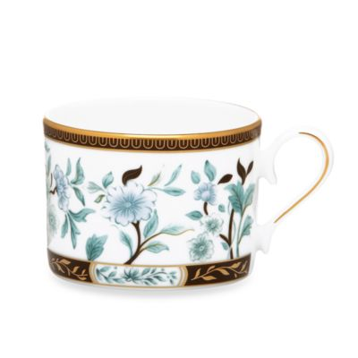 Marchesa by Lenox® Palatial Garden Teacup
