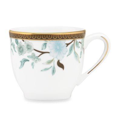 Marchesa by Lenox® Palatial Garden Espresso Cup