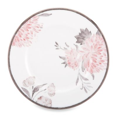 Marchesa by Lenox® Spring Lark 8-Inch Salad Plate