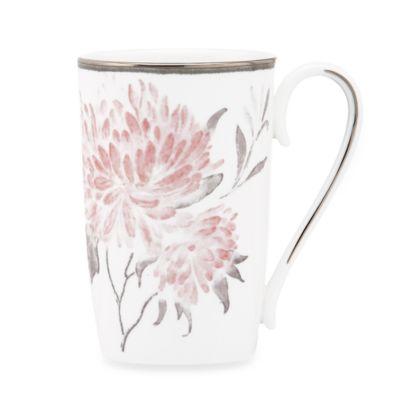 Marchesa by Lenox® Spring Lark 10-Ounce Mug