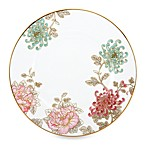 Marchesa by Lenox® Painted Camellia 10 3/4-Inch Dinner Plate