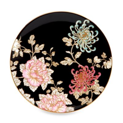 Marchesa by Lenox® Painted Camellia Salad Plate