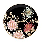 Marchesa by Lenox® Painted Camellia 8-Inch Salad Plate