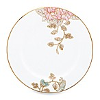 Marchesa by Lenox® Painted Camellia 6-Inch Butter Plate