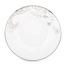 Marchesa by Lenox® Paisley Bloom 5 3/4-Inch Saucer
