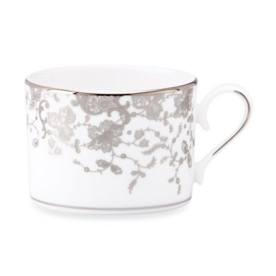 Marchesa by Lenox® French Lace 7-Ounce Can Cup