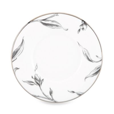 Marchesa by Lenox® Floral Illustrations 5 3/4-Inch Saucer