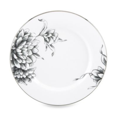 Marchesa by Lenox Tidbit Plates