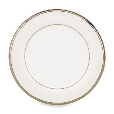 Lenox 8-Inch Salad Plate