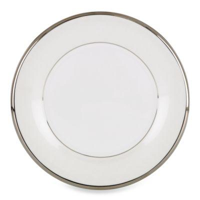 Lenox® Linen Mist 10 2/5-Inch Dinner Plate