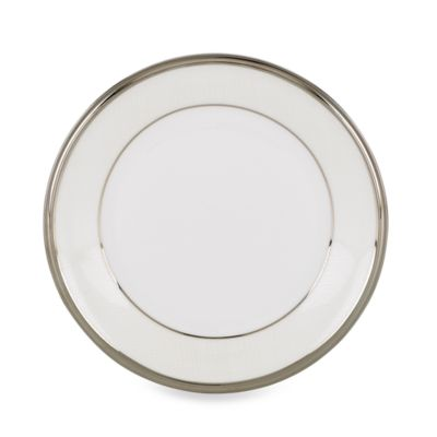 Lenox® Linen Mist 6 1/3-Inch Bread and Butter Plate