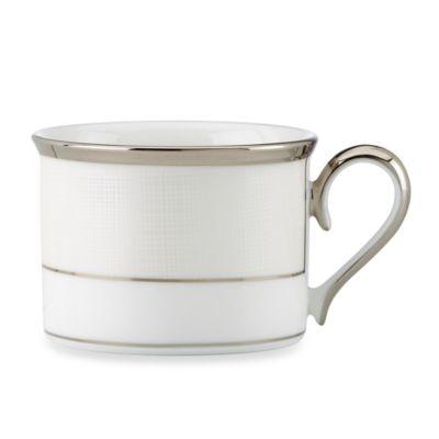 Lenox® Linen Mist 6-Ounce Cup
