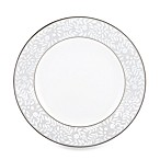 Lenox® Sheer Grace 8-Inch Salad Plate