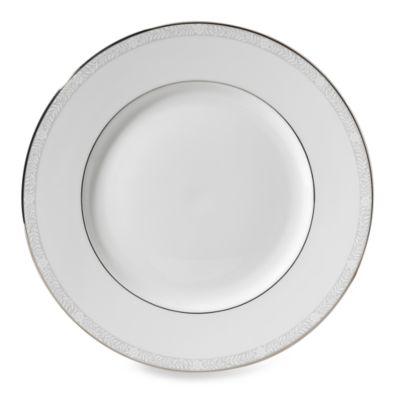 Lenox® Sheer Grace 10 4/5-Inch Dinner Plate