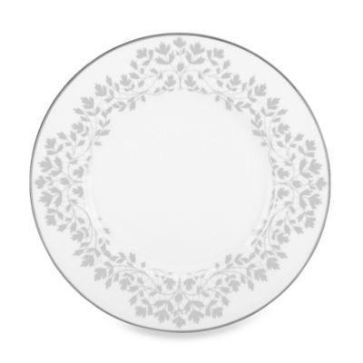 Lenox® Sheer Grace 6-Inch Bread and Butter Plate