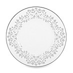 Lenox® Sheer Grace 6-Inch Bread & Butter Plate