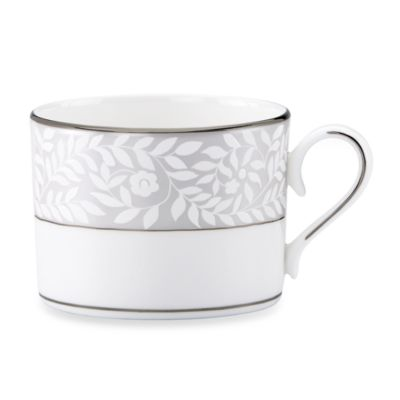 Lenox® Sheer Grace 6-Ounce Cup