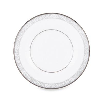 Lenox® Sheer Grace 6-Inch Saucer
