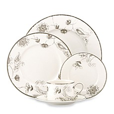 Lenox® Paisley Terrace 5-Piece Place Setting