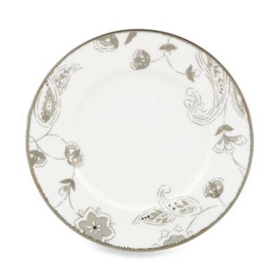Lenox® Paisley Terrace 8 1/2-Inch Salad Plate