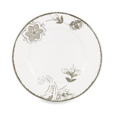 Lenox® Paisley Terrace 6-Inch Bread and Butter Plate