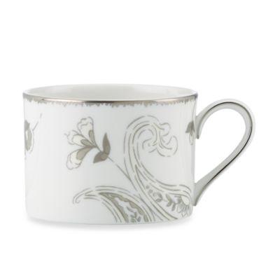 Lenox® Paisley Terrace 8-Ounce Cup