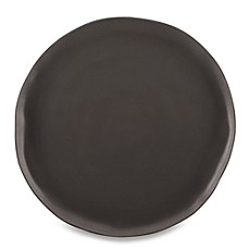 Donna Karan Lenox® Casual Luxe Onyx 16-Inch Round Platter
