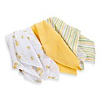 SwaddleMe® Blanket 3-Pack Muslin in 100% Cotton