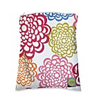 Itzy Ritzy Wet Happened?® Wet Storage Bag in Fresh Bloom