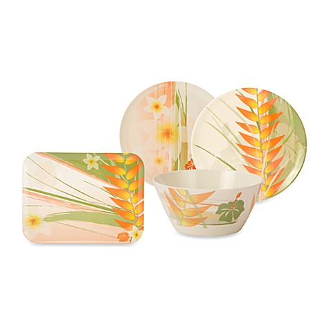 Shop for zak designs dinnerware online at Target. Free shipping & returns and save 5% every day with your Target REDcard.